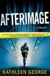 Afterimage (Richard Chrisite, #3)