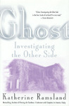 Ghost by Katherine Ramsland
