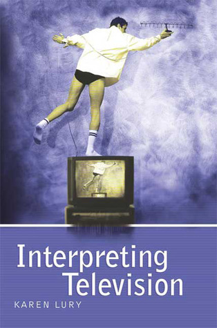 Interpreting Television