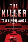 The Killer by Tom Hinshelwood