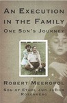 An Execution in the Family: One Son's Journey