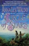 Circle of Stars (Circle, #2)