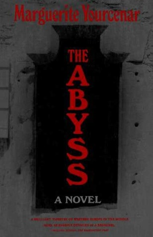https://www.goodreads.com/book/show/103200.The_Abyss