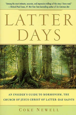 latter-days-an-insider-s-guide-to-mormonism-the-church-of-jesus-christ-of-latter-day-saints