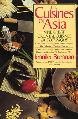 the-cuisines-of-asia-nine-great-oriental-cuisines-by-technique