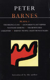 Plays 1: The Ruling Class / Leonardo's Last Supper / Noonday Demons / The Bewitched / Laughter! / Barnes' People