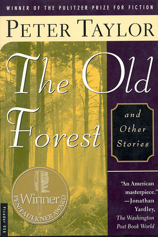 the-old-forest-and-other-stories
