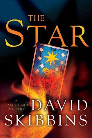The Star by David Skibbins