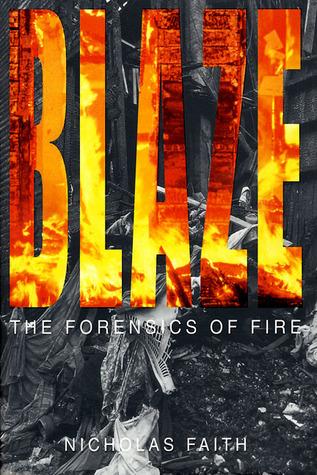 blaze-the-forensics-of-fire