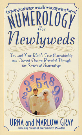 Numerology for Newlyweds