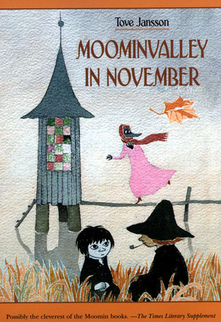 moominvalley-in-november