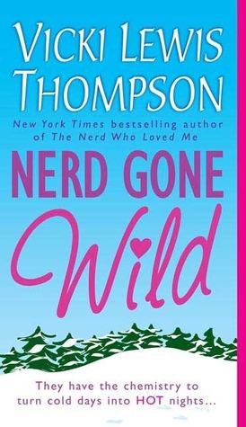 nerd-gone-wild