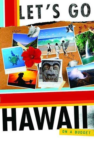 Let's Go Hawaii on a Budget Rapidshare descarga gratuita ebooks pdf