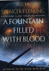 A Fountain Filled with Blood (Rev. Clare Fergusson & Russ Van Alstyne Mysteries, #2)