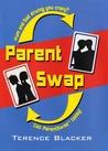 Parent Swap