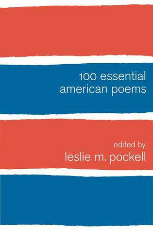 100 Essential American Poems Scribd descarga libros gratis