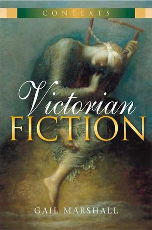 victorian-fiction
