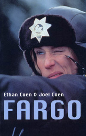 Ebook Fargo by Ethan Coen PDF!