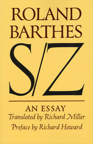 What are good books on literary theory?