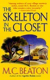 Download The Skeleton in the Closet
