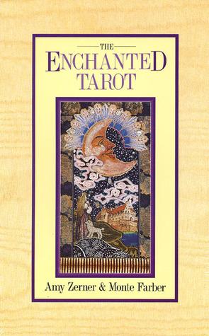 the-enchanted-tarot