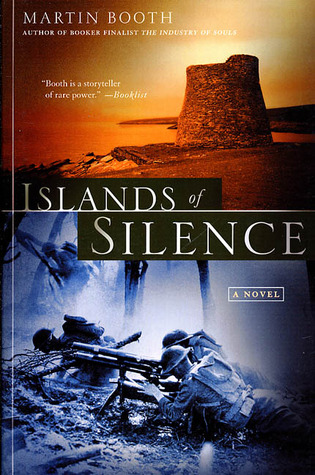 islands-of-silence-a-novel