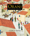 Orani: My Father's Village