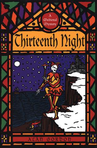 thirteenth-night