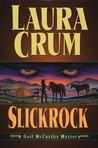 Slickrock: A Gail McCarthy Mystery