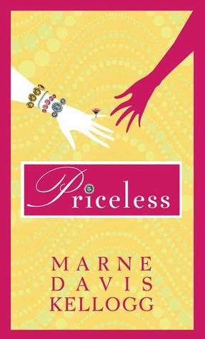 Priceless by Marne Davis Kellogg