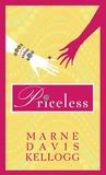 Priceless (Kick Keswick, #2)