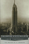 Empire State Building by John Tauranac