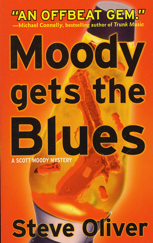 Moody Gets the Blues