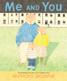 Me and You: An Enchanted New Take on the Goldilocks Story