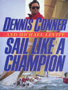 Sail Like a Champion: Advanced Racing and Cruising Techniques