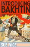 Introducing Bakhtin