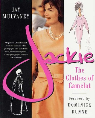 jackie-the-clothes-of-camelot