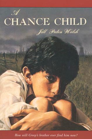 A Chance Child