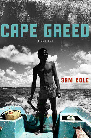 Cape Greed Download PDF