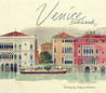 Venice Sketchbook