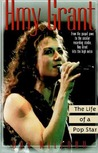 Amy Grant: The Life of a Pop Star