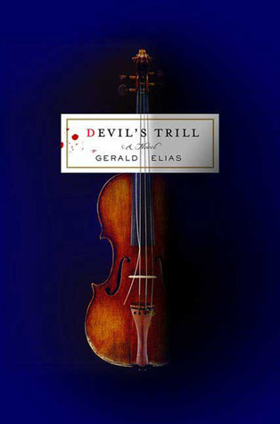 Devil's Trill by Gerald Elias