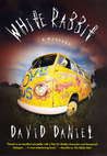 White Rabbit: A Mystery