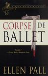 Corpse de Ballet (Nine Muses, #1)