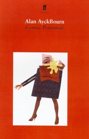 Comic Potential: A Play