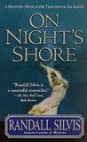 On Night's Shore (Edgar Allan Poe, #1)