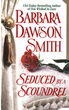 Seduced By A Scoundrel ebook download free