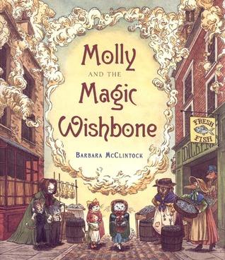 molly-and-the-magic-wishbone