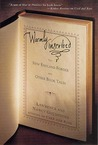 Warmly Inscribed: The New England Forger and Other Book Tales