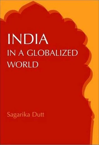 India in a Globalised World